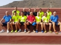 GOMERA GRUP_opt copia