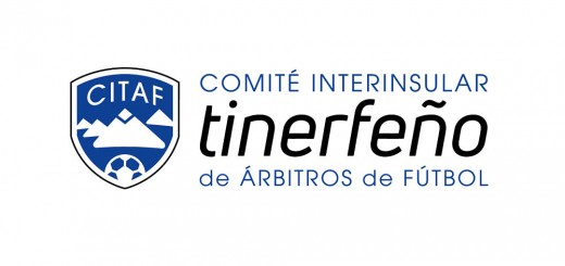 citaf logo horizontal color_opt copia