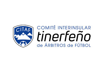 citaf logo horizontal color_opt