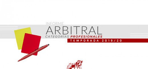 informearbitral_900x570_profesionales_opt